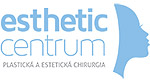 Esthetic centrum