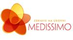Medissimo – klinika špecializovaná na výkony v odboroch otorhinolaryngológia a urológia pre deti