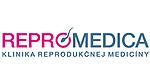 Repromedica